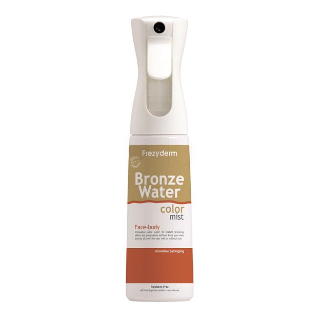 bronze-water-color-mist-frezyderm-health-for-you