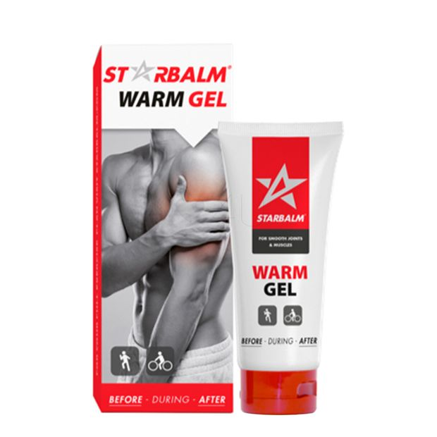 starbalm-warm-gel-100ml-novum-pharma-health-for-you