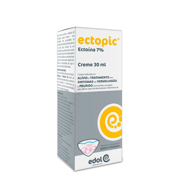 ectopic-edol-cuidado-pele-health-for-you