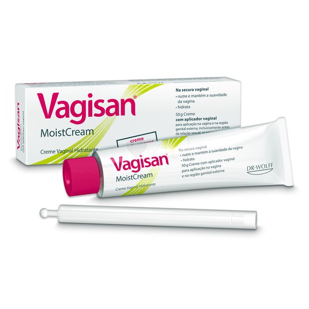vagisan-moistcream-gide-farma-health-for-you