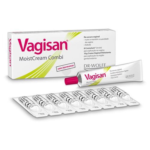 vagisan-moistcream-combi-gide-farma-health-for-you