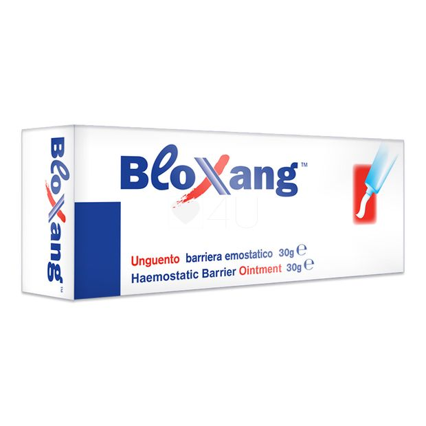 bloxangtm-edol-cuidado-nasal-health-for-you