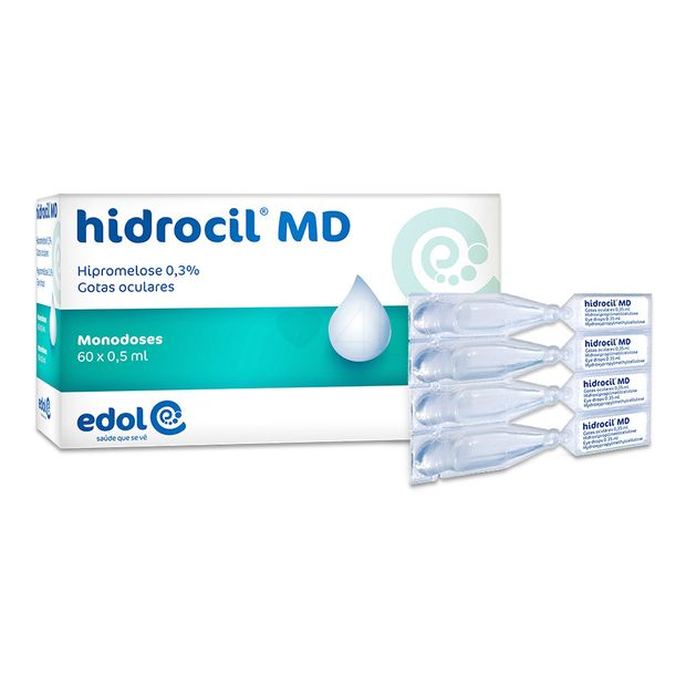 hidrocil-md-edol-cuidado-ocular-health-for-you