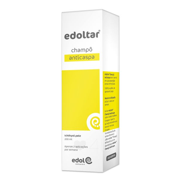 edoltar-champo-anticaspa-edol-health-for-you