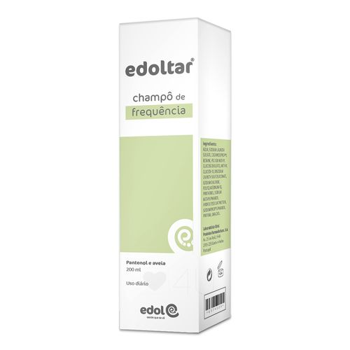 edoltar-champo-frequencia-edol-health-for-you