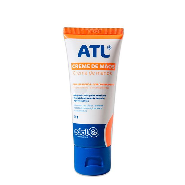 atl-creme-maos-edol-cuidado-pele-health-for-you