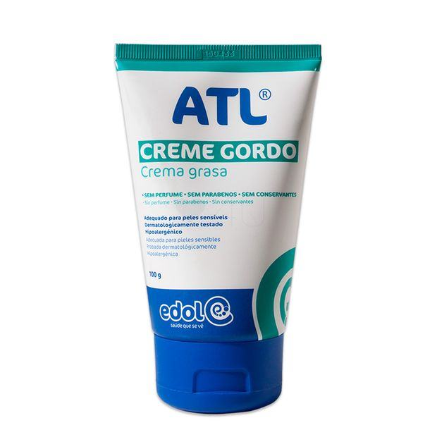 atl-creme-gordo-100g-edol-cuidado-pele-health-for-you