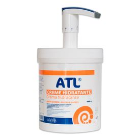 atl-creme-hidratante-1000g-edol-health-for-you