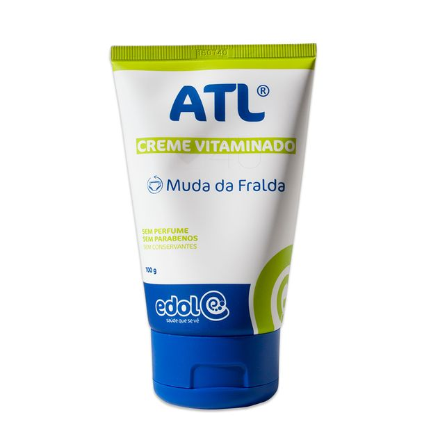 atl-creme-vitaminado-edol-cuidado-pele-health-for-you