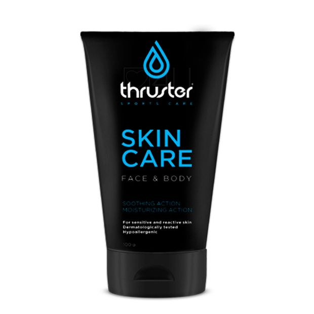 thruster-skin-care-creme-100g-gide-farma-health-for-you