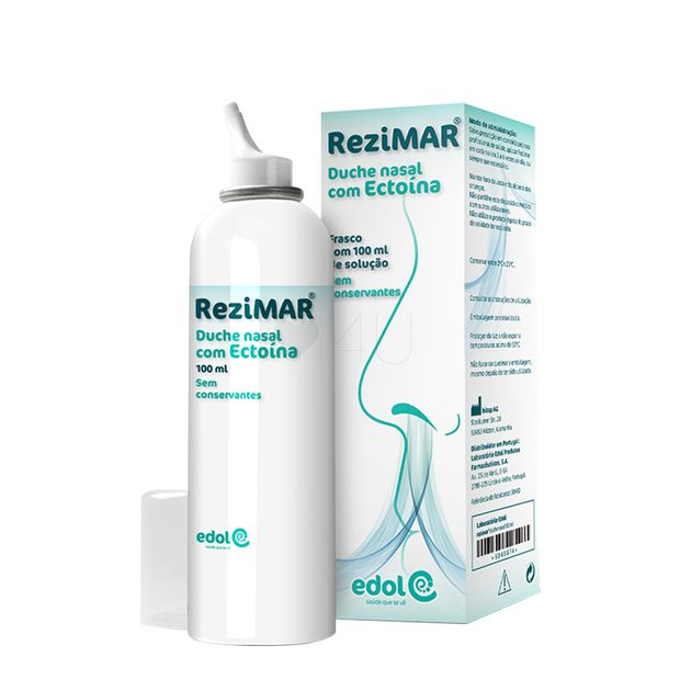 rezimar-edol-health-for-you