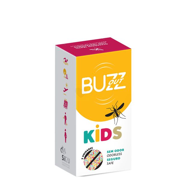 buzz-out-kids-pulseiras-repelentes-x2-health-for-you