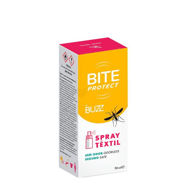 buzz-out-bite-protect-spray-textil-repelente-insetos-50ml
