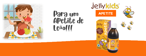 BannerDesktop05 - jelly kids apetit 13/12
